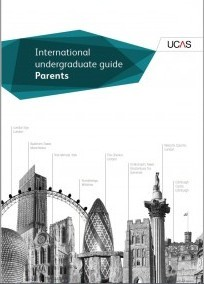 Image_Guide_Parents