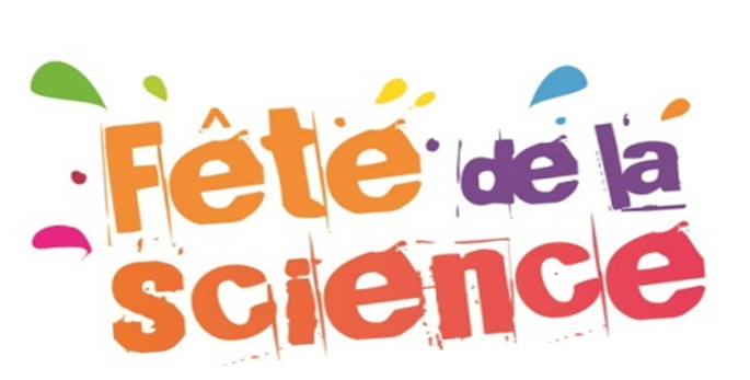 Logo_fete_de_la_science